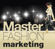Alta formazione – Fashion Marketing